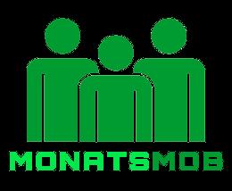 MonatsMob