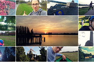 collage_2_effect_300x200