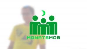 momo_episode_14_thumbnail