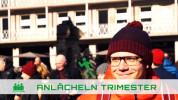 thumbnail_anlaecheln_trimster_1